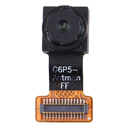 LISUONG YHYM ATT cámara Frontal for Nokia 1 Plus TA-1111 TA-1123 TA-1127 TA-1130