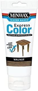 gel wood stain colors