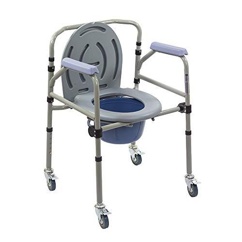 Best kosmocare wheelchair