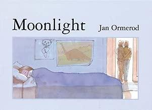 Moonlight by Jan Ormerod (2005-11-01)