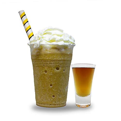 La mejor comparación de Vasos para café irlandés disponible en línea para comprar. 11