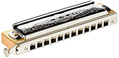 48 precision-crafted reeds 5-5/8- Inch long