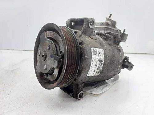 Compresor Aire Acondicionado S Fabia (5j2) 5N0820803E (usado) (id:demip5825397)