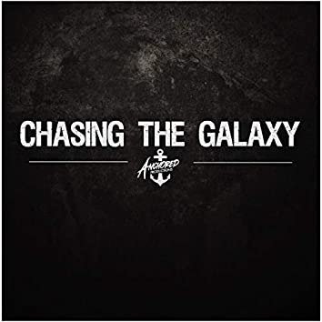 Chasing the Galaxy