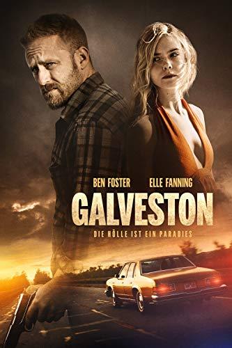 Galveston - Die Hölle ist ein Paradies [dt./OV]