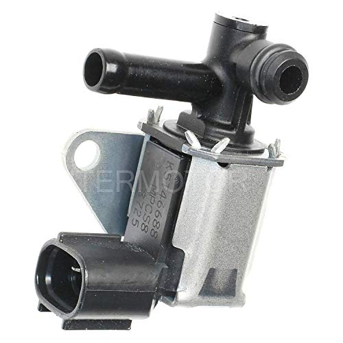 Standard Motor Products CP493 Canister Purge Valve