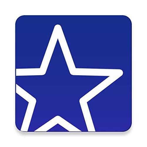 Aproveite o aprendizado Quebra-cabeça de constelações