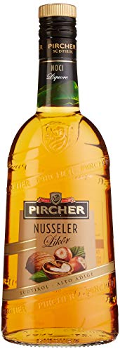 Pircher Nusseler, 1er Pack (1 x 700 ml)