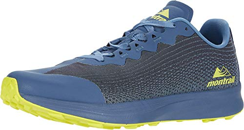 Columbia Chaussures Chaussure F.K.T. Lite