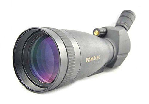 Visionking Spotting Scope 30-90x100SS Large Ocular
