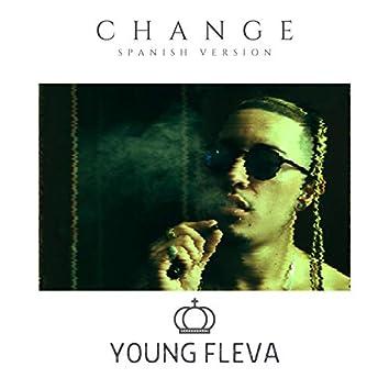 Changes (Instrumental)