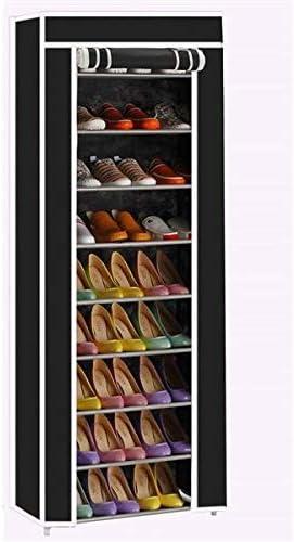 Thxbye Shoe Ranking TOP20 In stock Storage Rack Organizer Closet for Perfect Bedroom