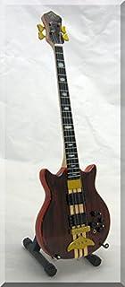 Guitars Vst