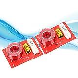 低音周波数ディバイダー、周波数ディバイダーオーディオクロスオーバーフィルター3‑8インチスピーカー用の純粋な低音周波数ディバイダー2PCS