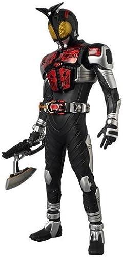 RAH Real Action Heroes No.558 RAH DX Kamen Rider Dark Kabuto (Rider Form) Ver.2.0 (japan import)