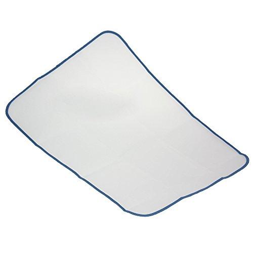 funda para tabla de planchar fabricante Household Essentials