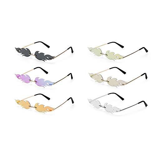 occhiali da vista novità migliore guida acquisto