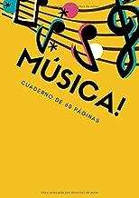 Best libro de canciones de guitarra Reviews