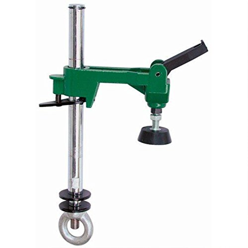 Sale!! Quick Set Drill Press Hold Down