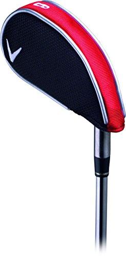Callaway Golf Iron Headcovers - Set of 9