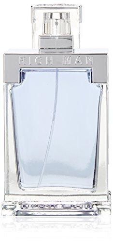 Paris Bleu Rich Man Eau de toilette 100 ml