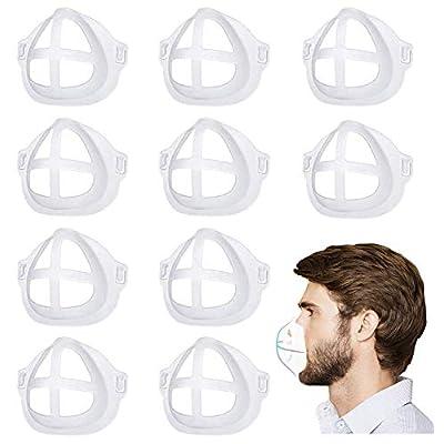 Mas-k Bracket Face Inner Support Frame - Create...
