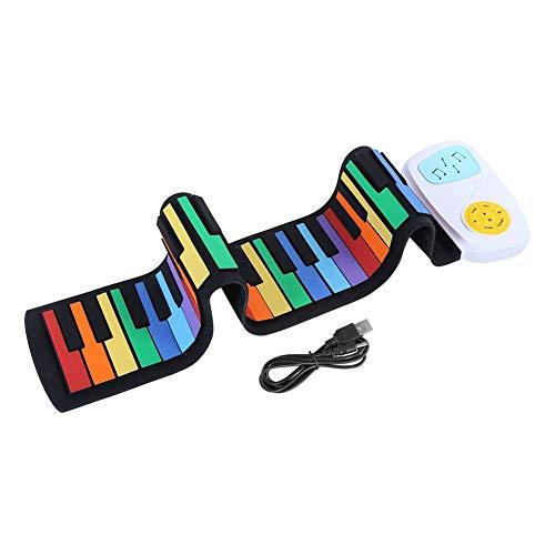 teclado flexible para portatil fabricante 70