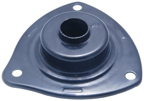Price comparison product image Mr589432 / Mr589432 - Front Shock Absorber Support For Mitsubishi