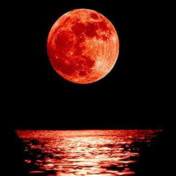 Maledetta luna