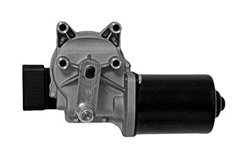 Magneti Marelli 064052101010 Wischermotor