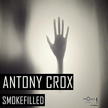 SmokeFilled EP