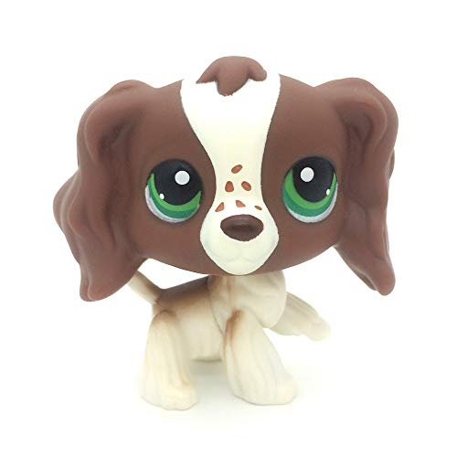 Cute Pets, Toy Cats, Dogs, Small pet Shops, LPS Girls Birthday Gifts #Rarity #Cartoon Toys 59