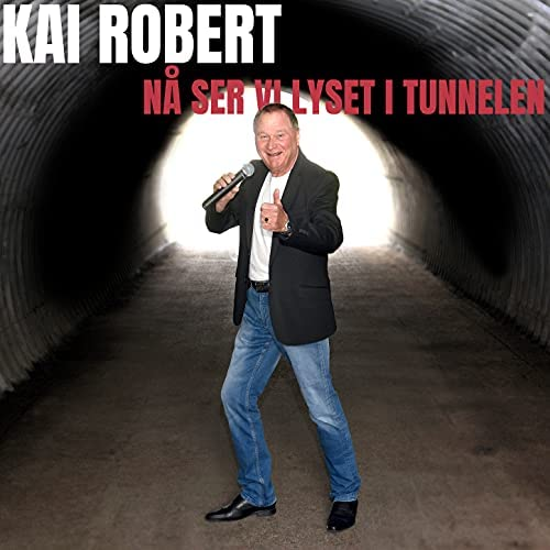 Kai Robert