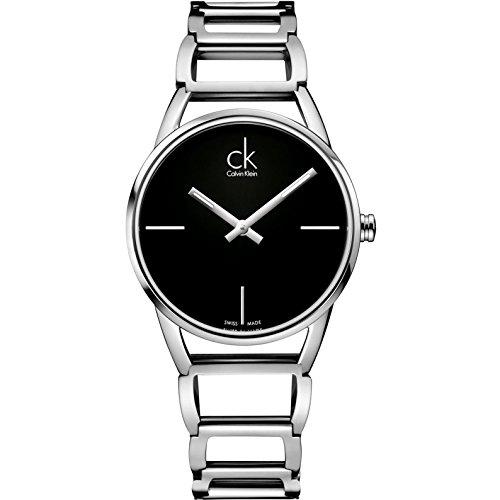 Calvin Klein k3g23121–Orologio donna