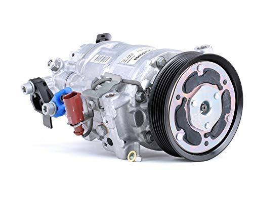 DENSO DCP02098 Kompressor, Klimaanlage