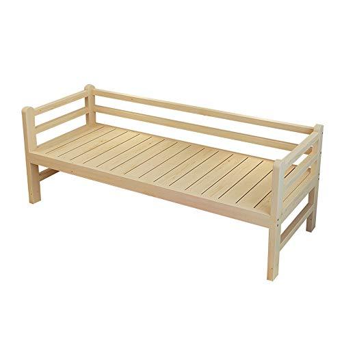 cama nido canguro fabricante Barandillas Para Camas