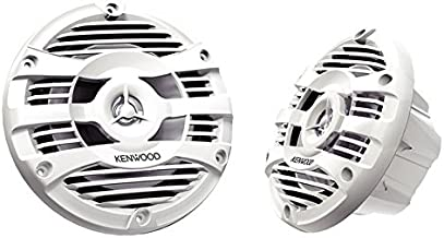 Best kenwood audio products Reviews