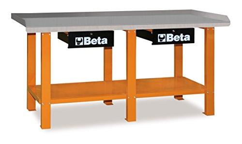 Beta C56-G - Werkbank