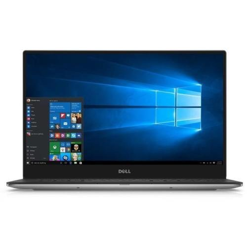 Compare Dell XPS 13 Flagship Silver Edition (10-DELL-11769) vs other laptops