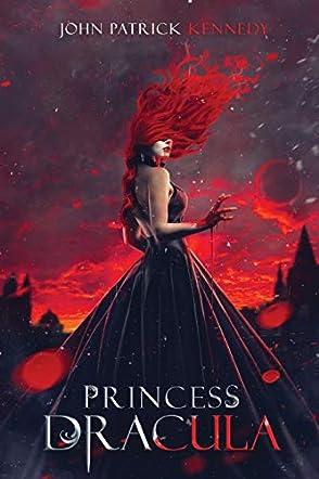 Princess Dracula