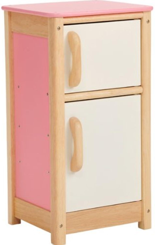 garantía de crédito My Jugar Kitchen Refrigerator Refrigerator Refrigerator (japan import)  punto de venta en línea