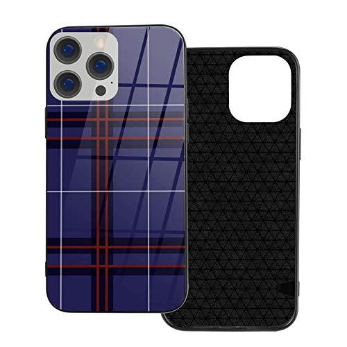 Funda protectora de cristal templado para iPhone 12, iPhone 12 Mini, iPhone 12 Pro, iPhone 12 Pro, iPhone 12 Pro Max, resistente a los golpes y arañazos