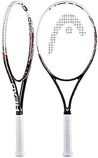 Head 2013 Youtek Graphene Speed Pro Tennis Racquet