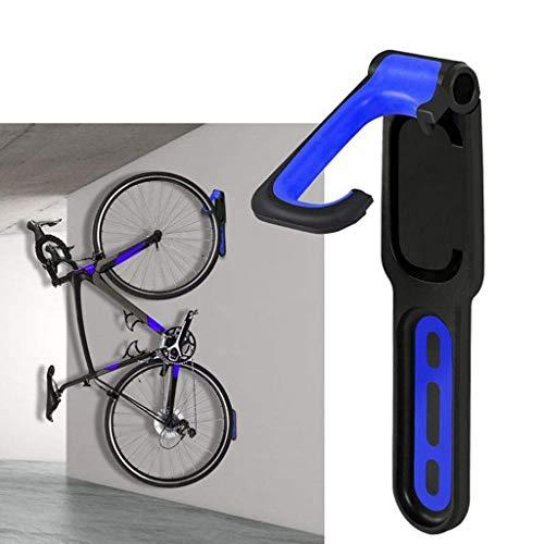 95sCloud -   Fahrradhalter