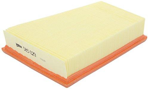 VALEO 585029 Filtro de aire