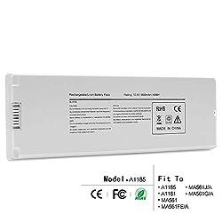 best macbook battery replacement