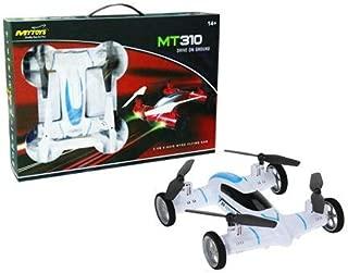 MY TOYS  MT-310  FLYING CAR