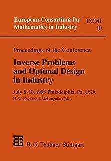 united consortium products