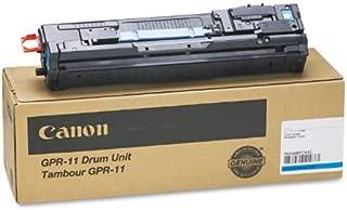 Best canon c3200 drum Reviews