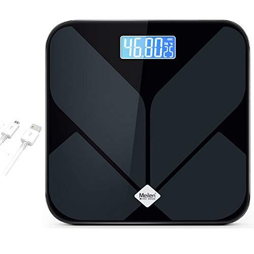 Báscula 250kg marca ZTXY